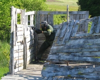 paintball_001
