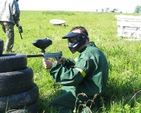paintball_006