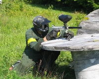 paintball_008