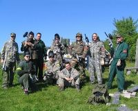 paintball_010