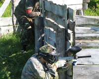 paintball_011