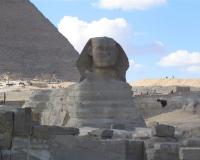 egipt_3