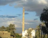 egipt_5