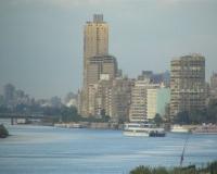egipt_6