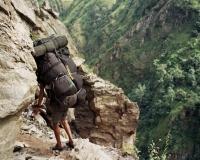 nepal_9
