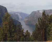 norwegia_1