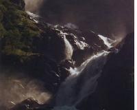 norwegia_3