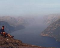 norwegia_7