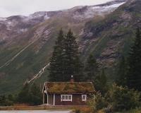 norwegia_9