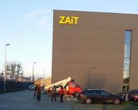zait2