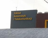 zait4