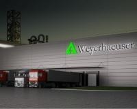 weyerhauser_2