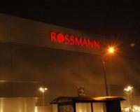 ross_lo_6