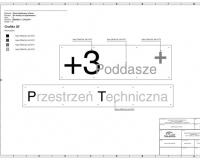 szp_trau_3