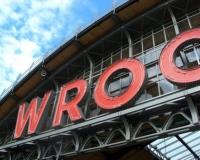 dw_wr_1