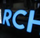 Oznakowanie Comarch