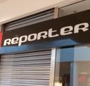 Young Reporter – Sieć sklepów z odzieżą