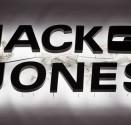 Oznakowanie Jack & Jones