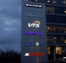 Logo dla Genetali oraz VTS