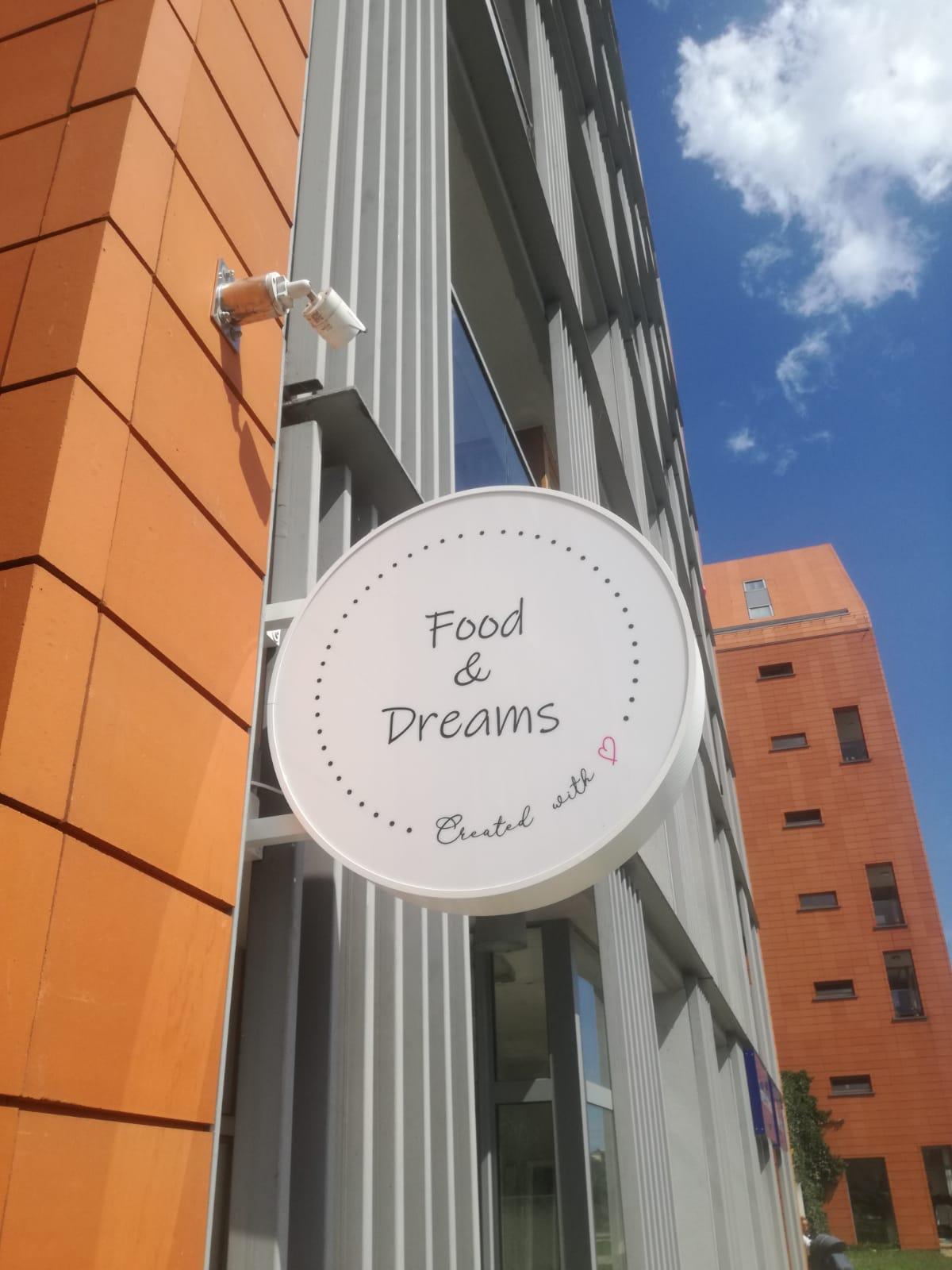 semafor food dreams